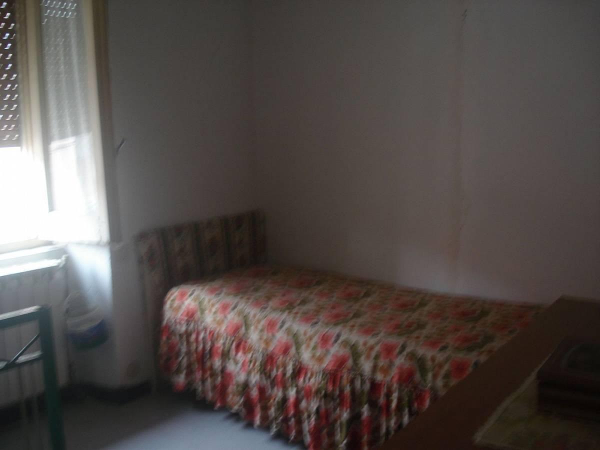 Porzione di casa in vendita in   a Fresagrandinaria - 8054586 foto 12