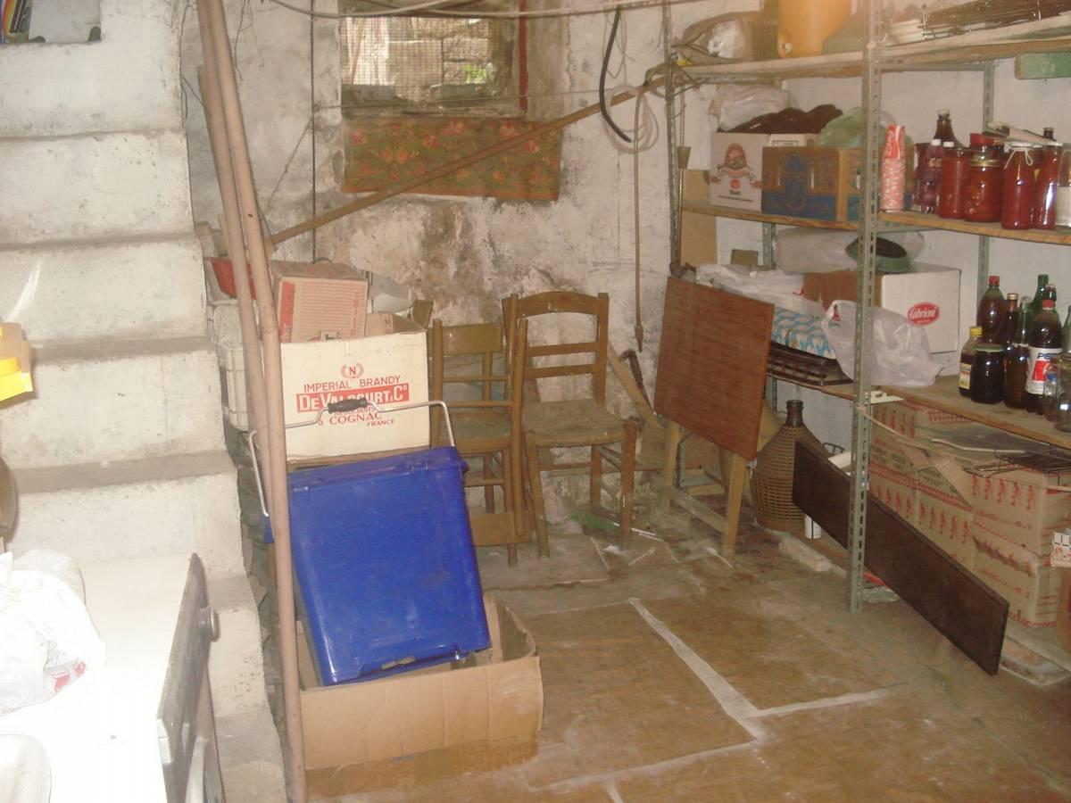 Porzione di casa in vendita in   a Fresagrandinaria - 8054586 foto 15