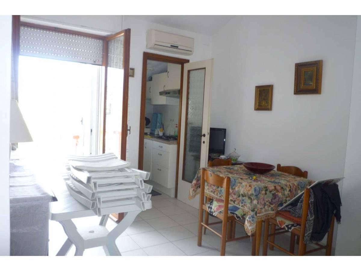Appartamento in vendita in viale europa zona marina a for Case in vendita silvi marina