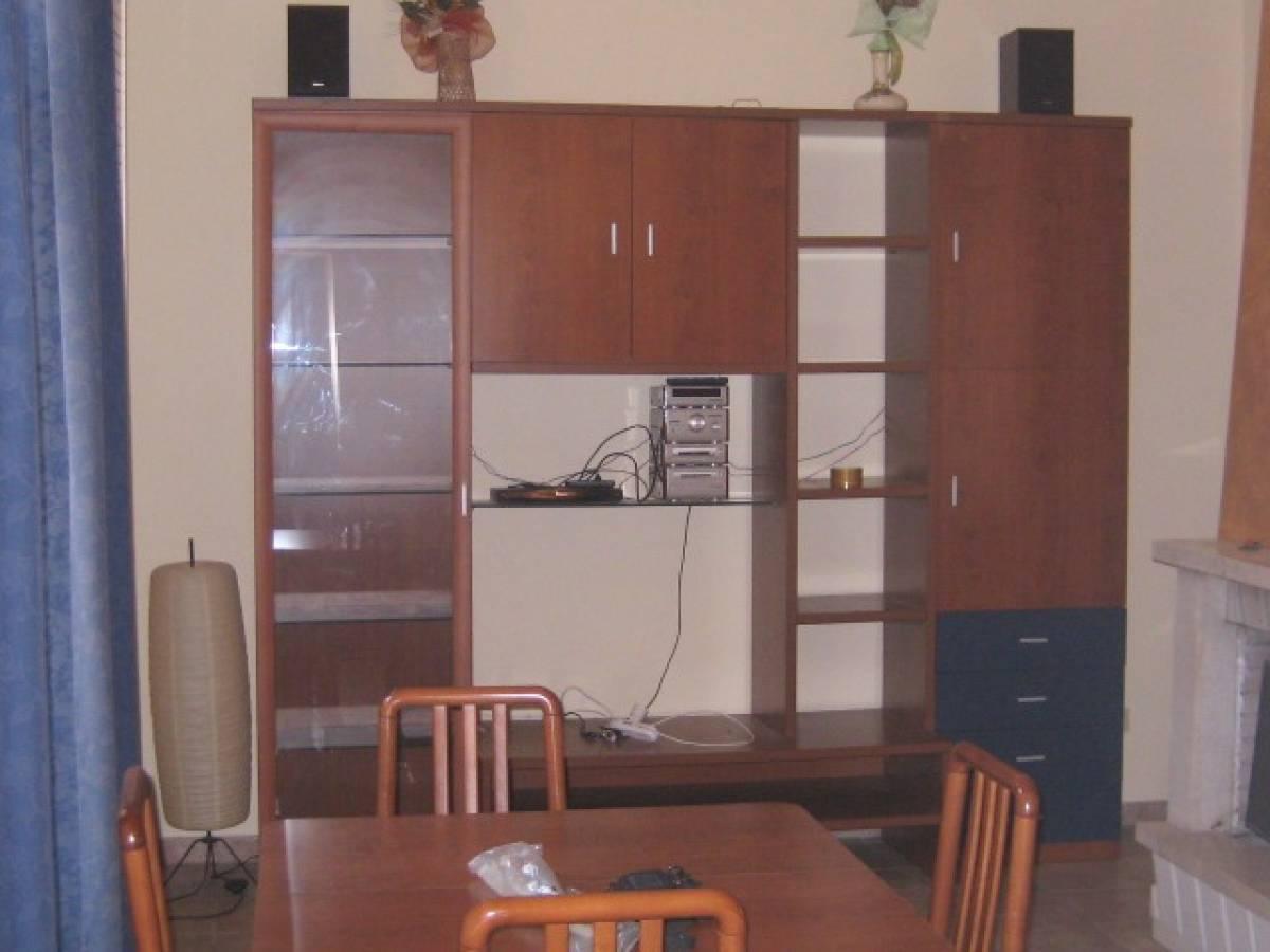 in vendita in via paradiso zona Porta Pescara - V. Olivieri a Chieti - 2348983 foto 3