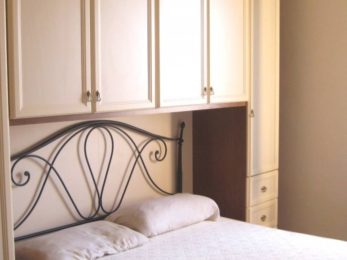 in vendita in via paradiso zona Porta Pescara - V. Olivieri a Chieti - 2348983 foto 9