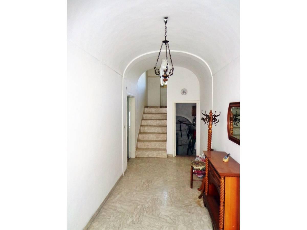 Stabile o Palazzo in vendita in via giardino  a Rapino - 8668566 foto 3