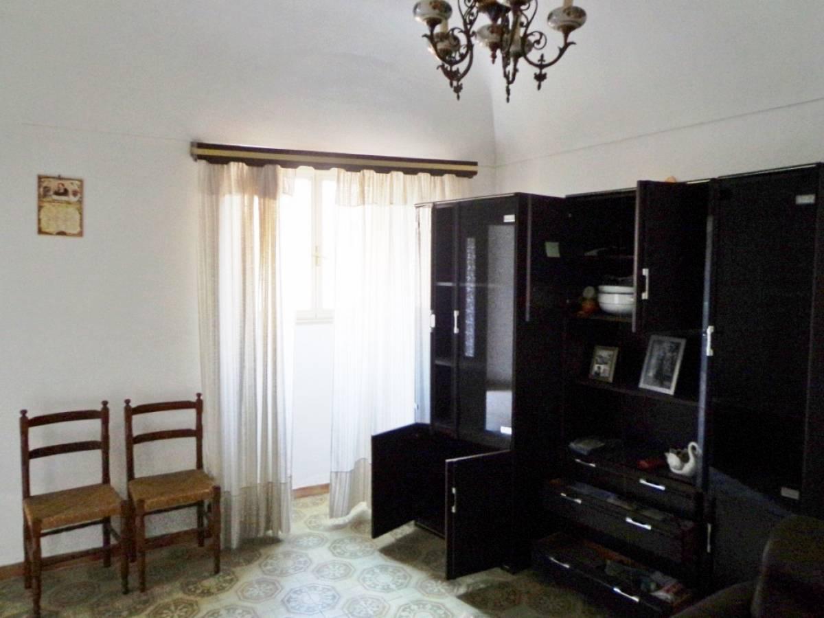 Stabile o Palazzo in vendita in via giardino  a Rapino - 8668566 foto 6