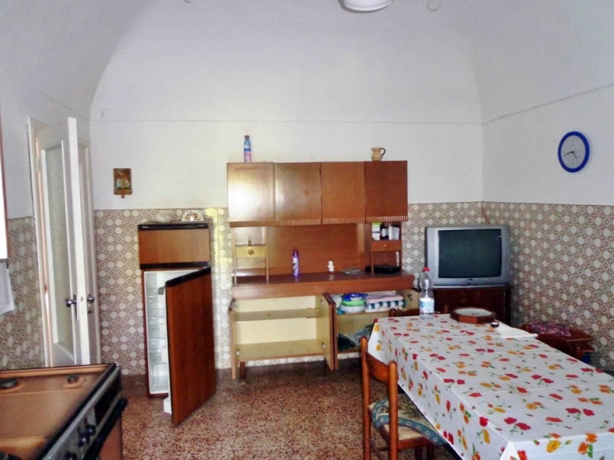 Stabile o Palazzo in vendita in via giardino  a Rapino - 8668566 foto 7