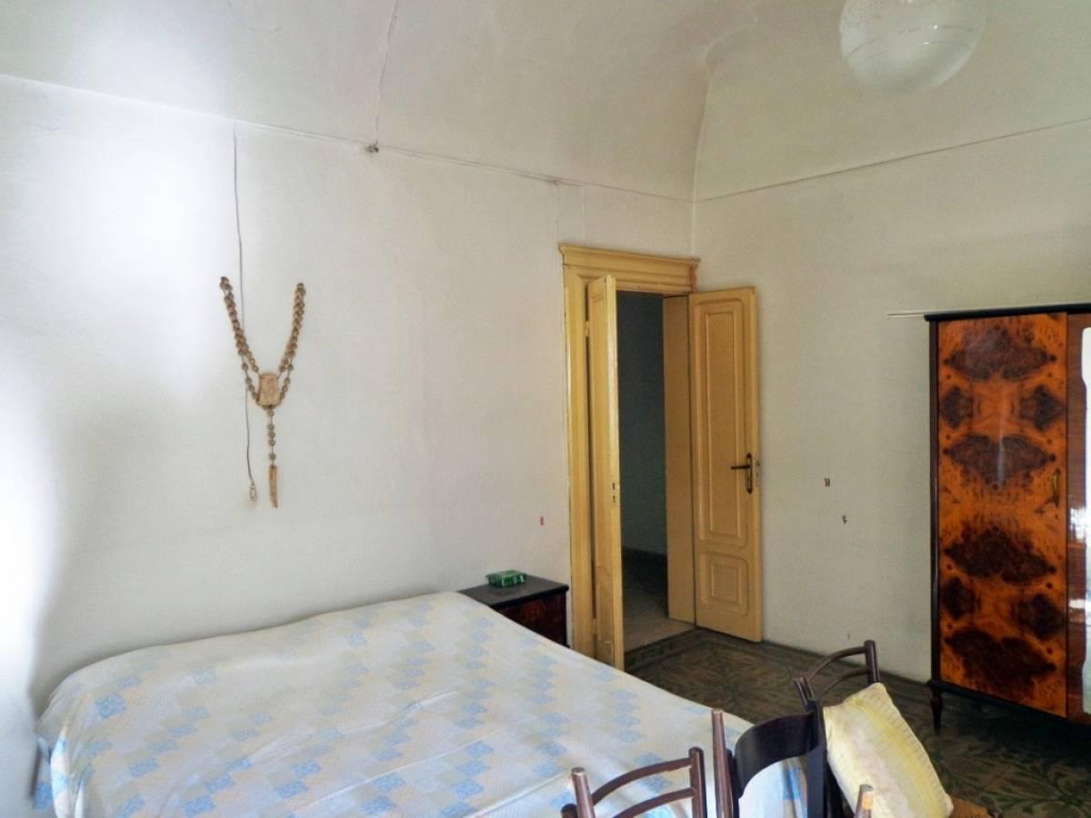 Stabile o Palazzo in vendita in via giardino  a Rapino - 8668566 foto 10