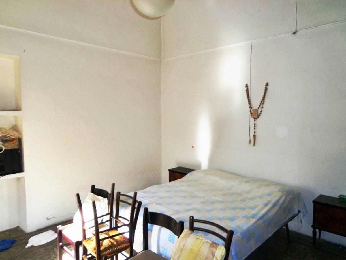 Stabile o Palazzo in vendita in via giardino  a Rapino - 8668566 foto 11