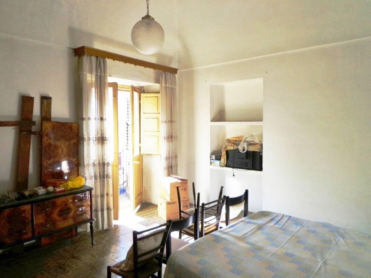 Stabile o Palazzo in vendita in via giardino  a Rapino - 8668566 foto 12