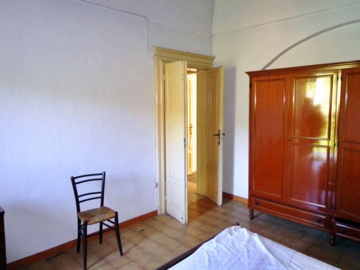 Stabile o Palazzo in vendita in via giardino  a Rapino - 8668566 foto 14