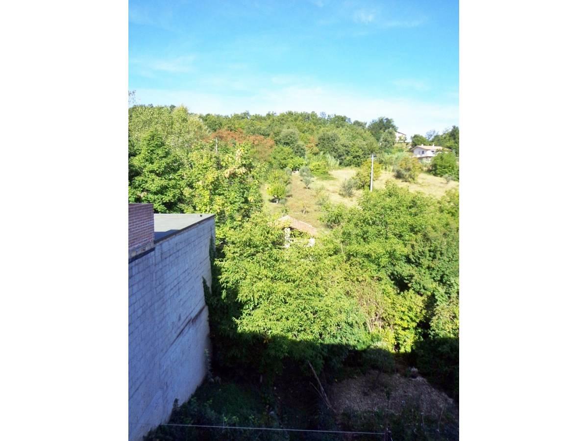 Stabile o Palazzo in vendita in via giardino  a Rapino - 8668566 foto 16