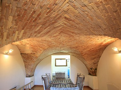Casa indipendente in vendita a Ortona