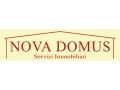 Nova Domus Montesilvano