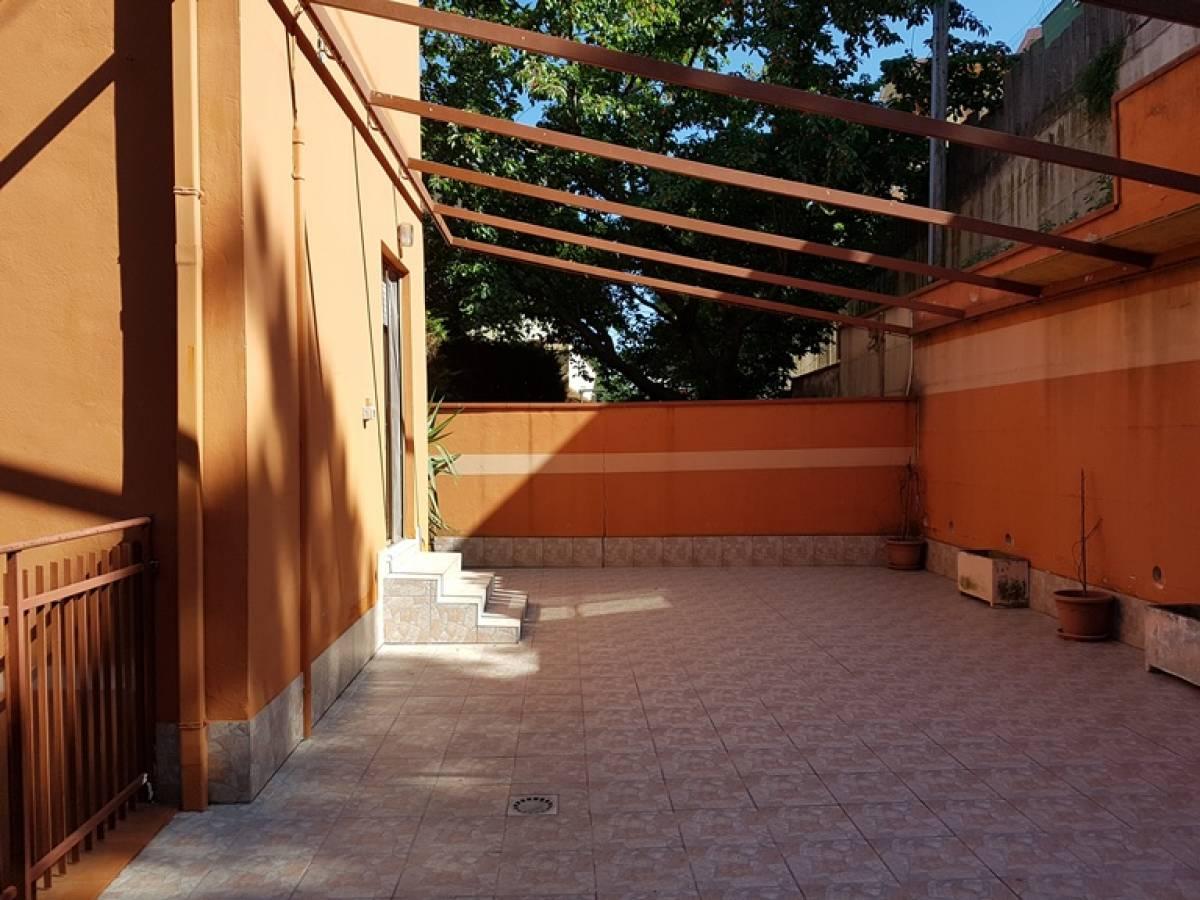Stabile o Palazzo in vendita in Caprara  a Spoltore - 885158 foto 2