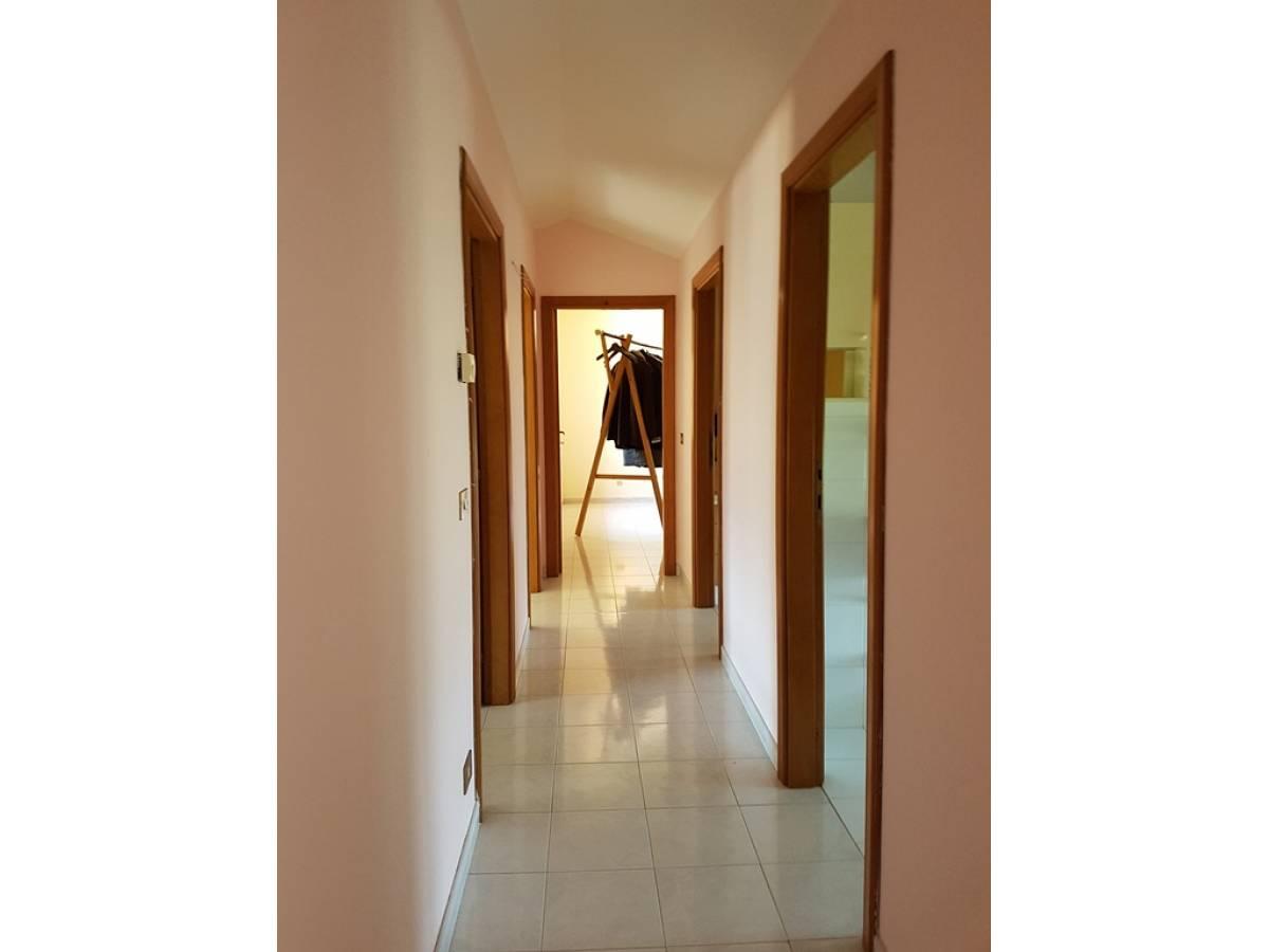 Stabile o Palazzo in vendita in Caprara  a Spoltore - 885158 foto 5