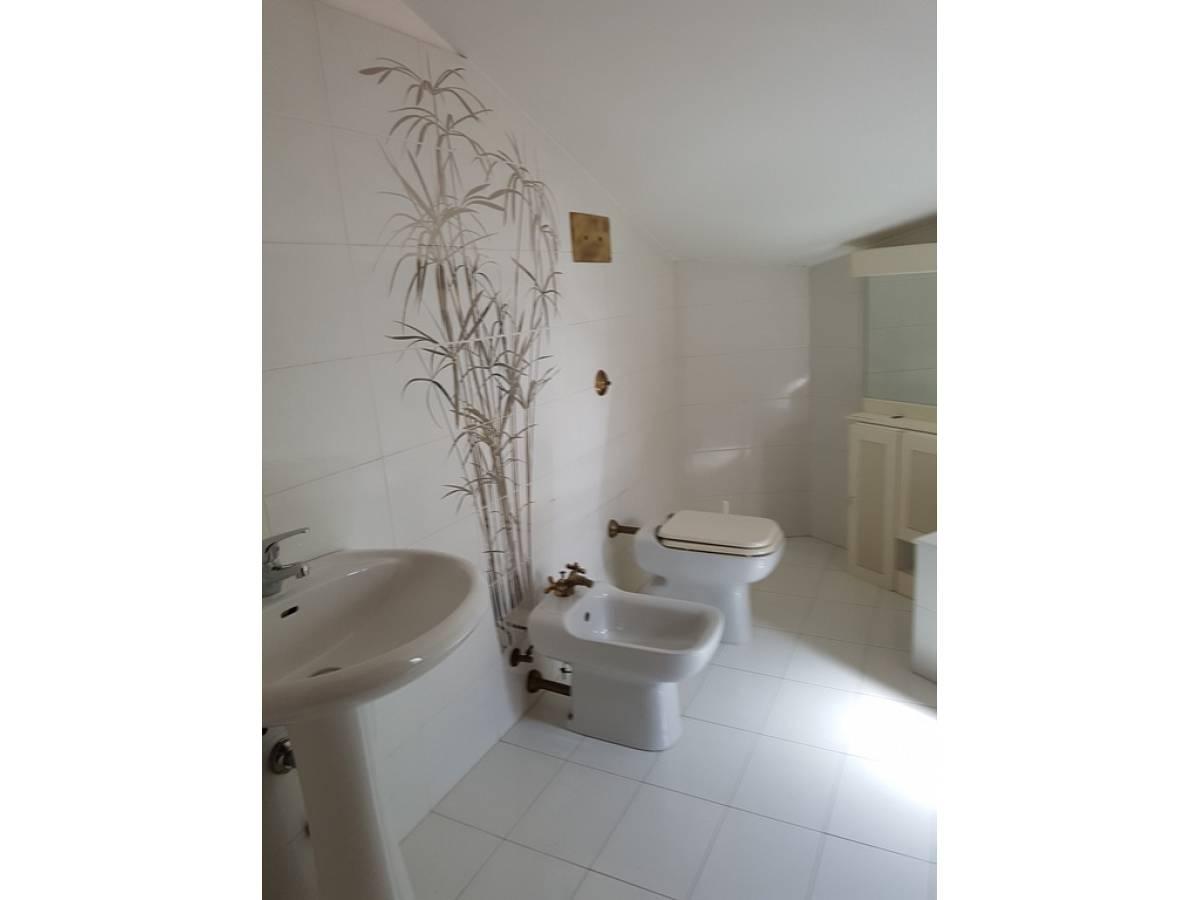 Stabile o Palazzo in vendita in Caprara  a Spoltore - 885158 foto 6