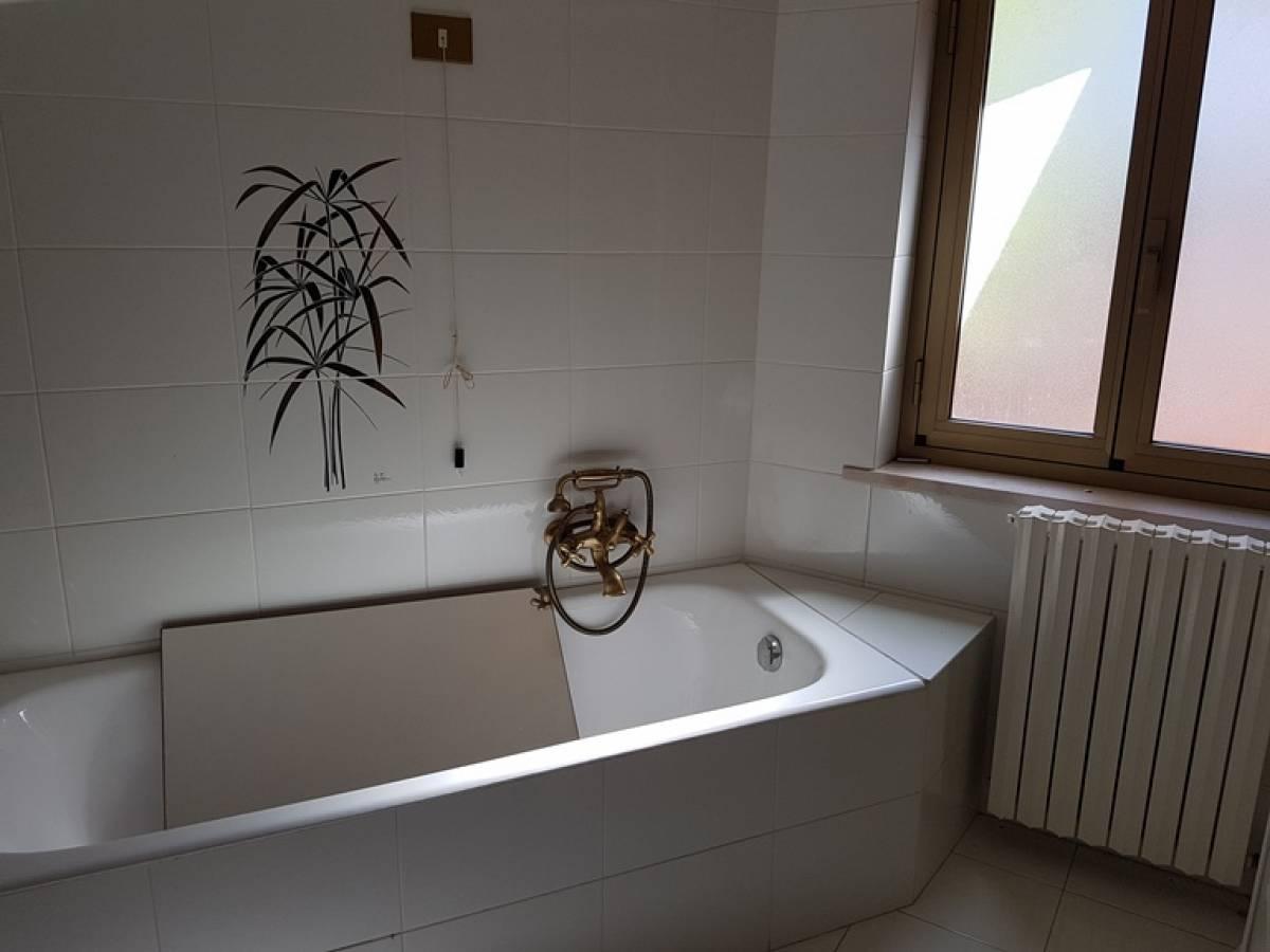 Stabile o Palazzo in vendita in Caprara  a Spoltore - 885158 foto 7