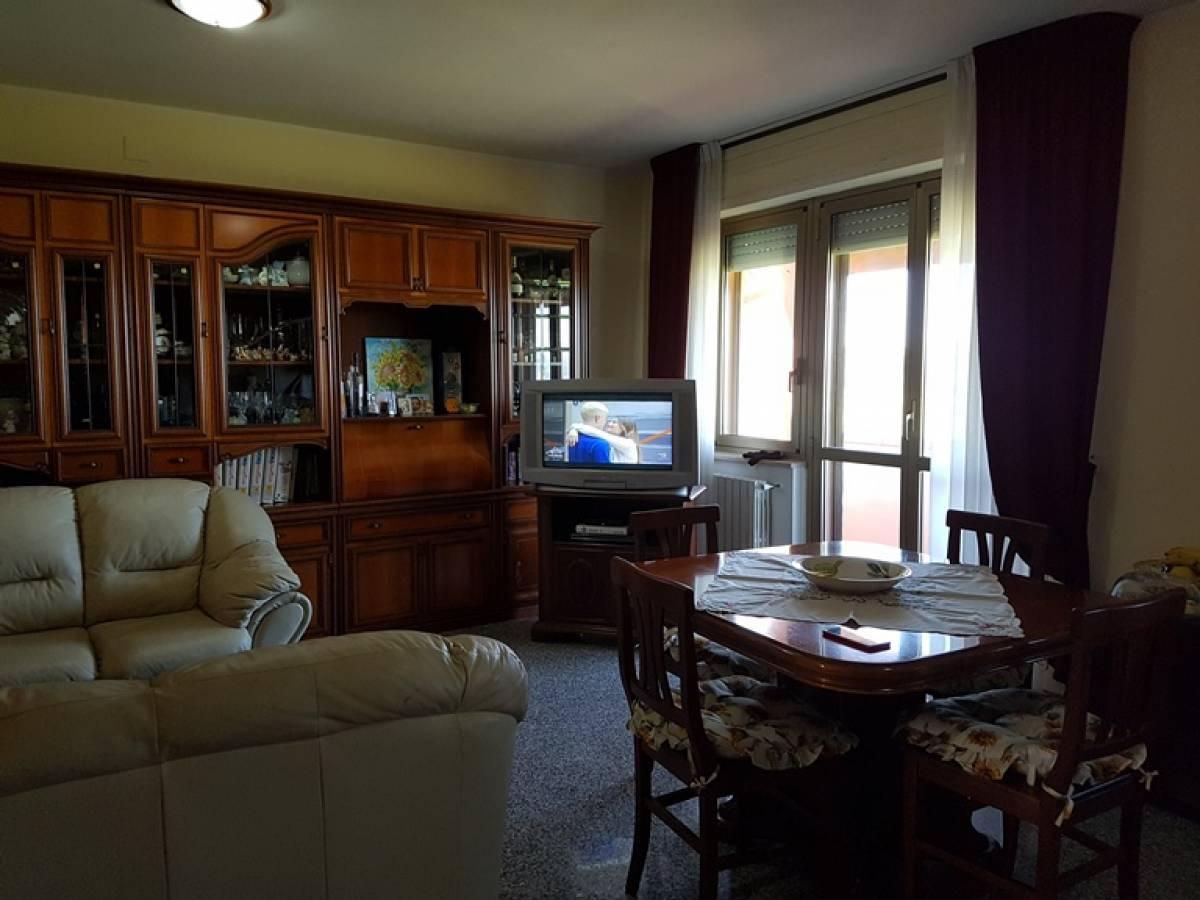 Stabile o Palazzo in vendita in Caprara  a Spoltore - 885158 foto 8