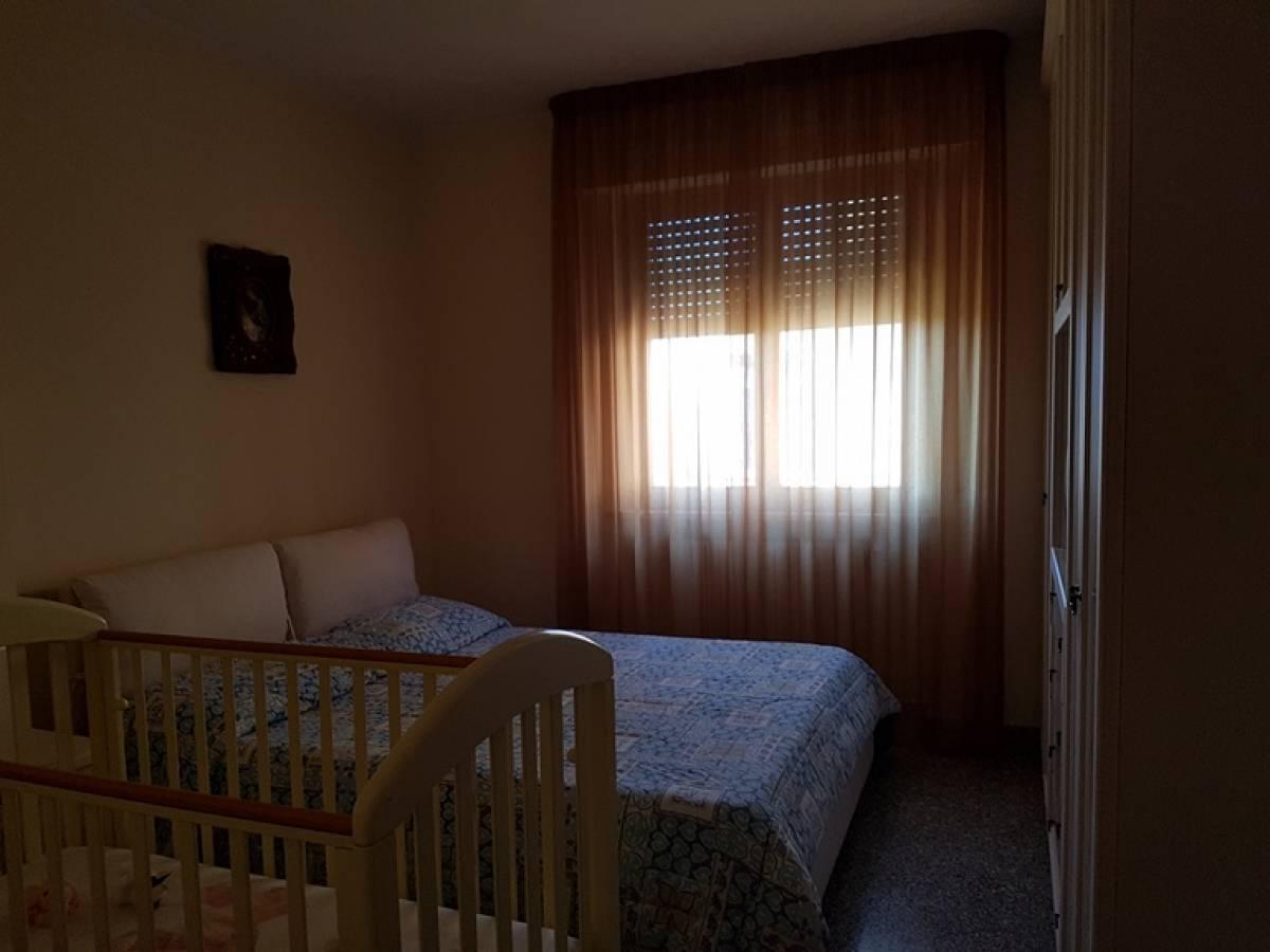 Stabile o Palazzo in vendita in Caprara  a Spoltore - 885158 foto 13