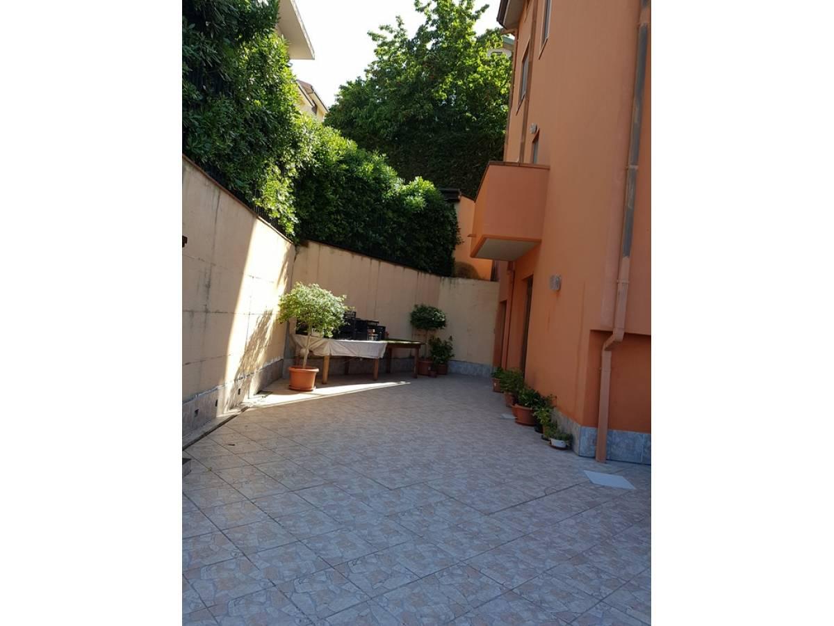 Stabile o Palazzo in vendita in Caprara  a Spoltore - 885158 foto 17