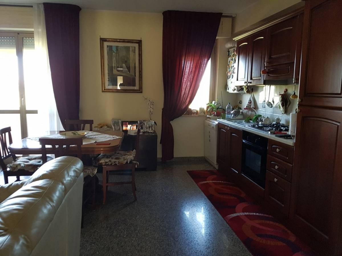 Stabile o Palazzo in vendita in Caprara  a Spoltore - 885158 foto 18