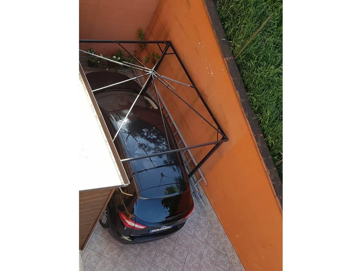 Stabile o Palazzo in vendita in Caprara  a Spoltore - 885158 foto 22