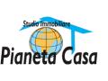 Pianeta Casa Castelferretti