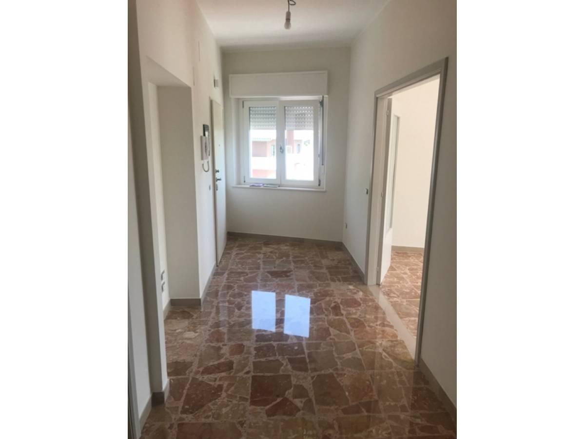 Appartamento in vendita in via Carlo Forlanini zona S. Barbara a Chieti - 6394046 foto 2