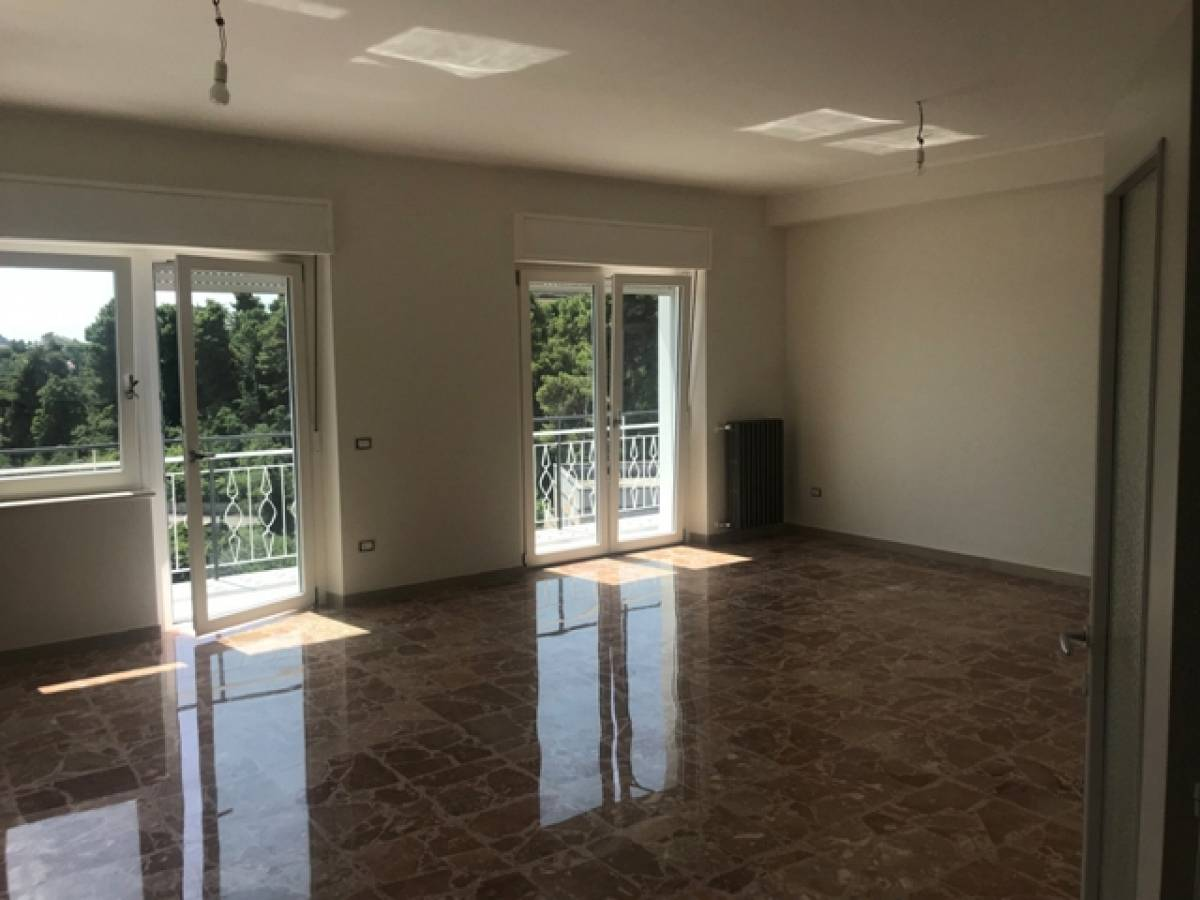 Appartamento in vendita in via Carlo Forlanini zona S. Barbara a Chieti - 6394046 foto 3