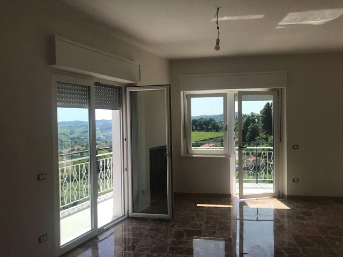 Appartamento in vendita in via Carlo Forlanini zona S. Barbara a Chieti - 6394046 foto 4