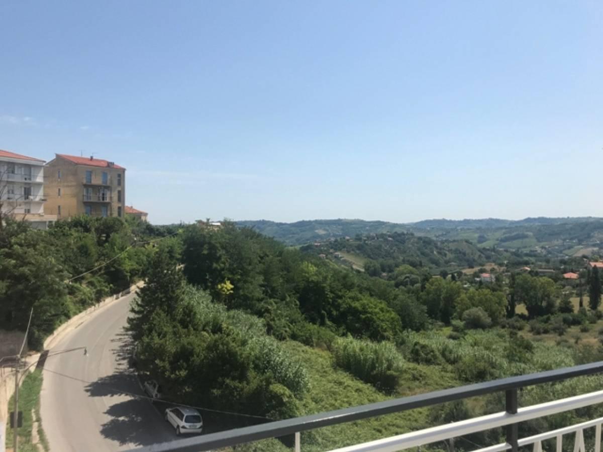 Appartamento in vendita in via Carlo Forlanini zona S. Barbara a Chieti - 6394046 foto 5