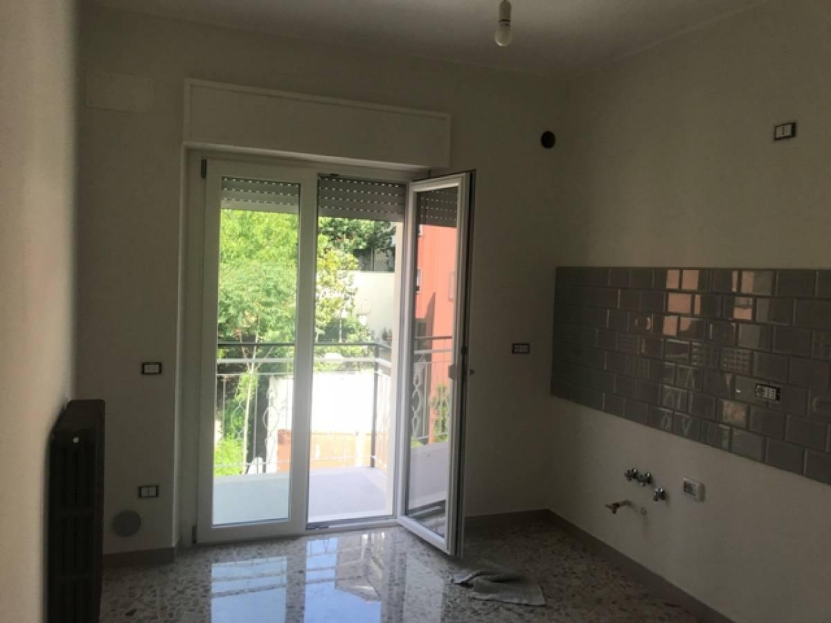 Appartamento in vendita in via Carlo Forlanini zona S. Barbara a Chieti - 6394046 foto 7