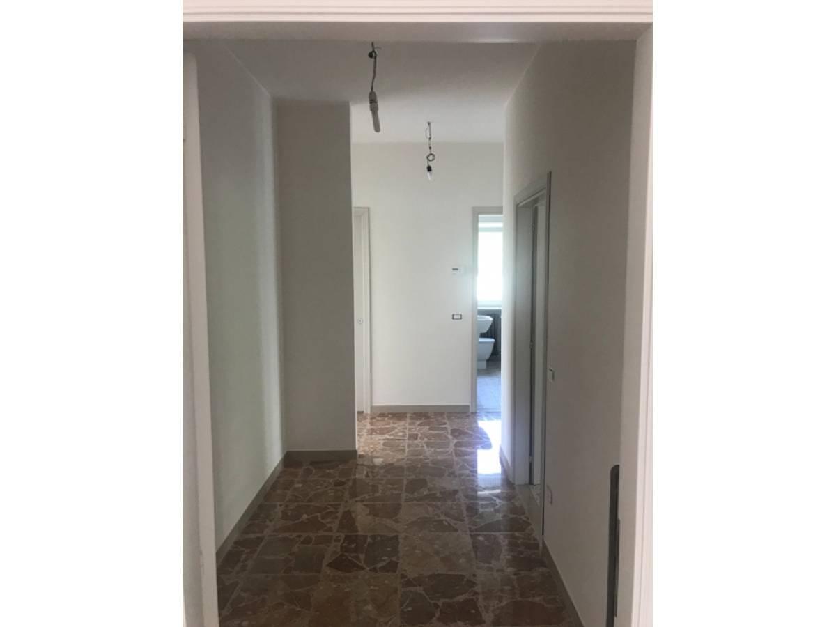 Appartamento in vendita in via Carlo Forlanini zona S. Barbara a Chieti - 6394046 foto 8