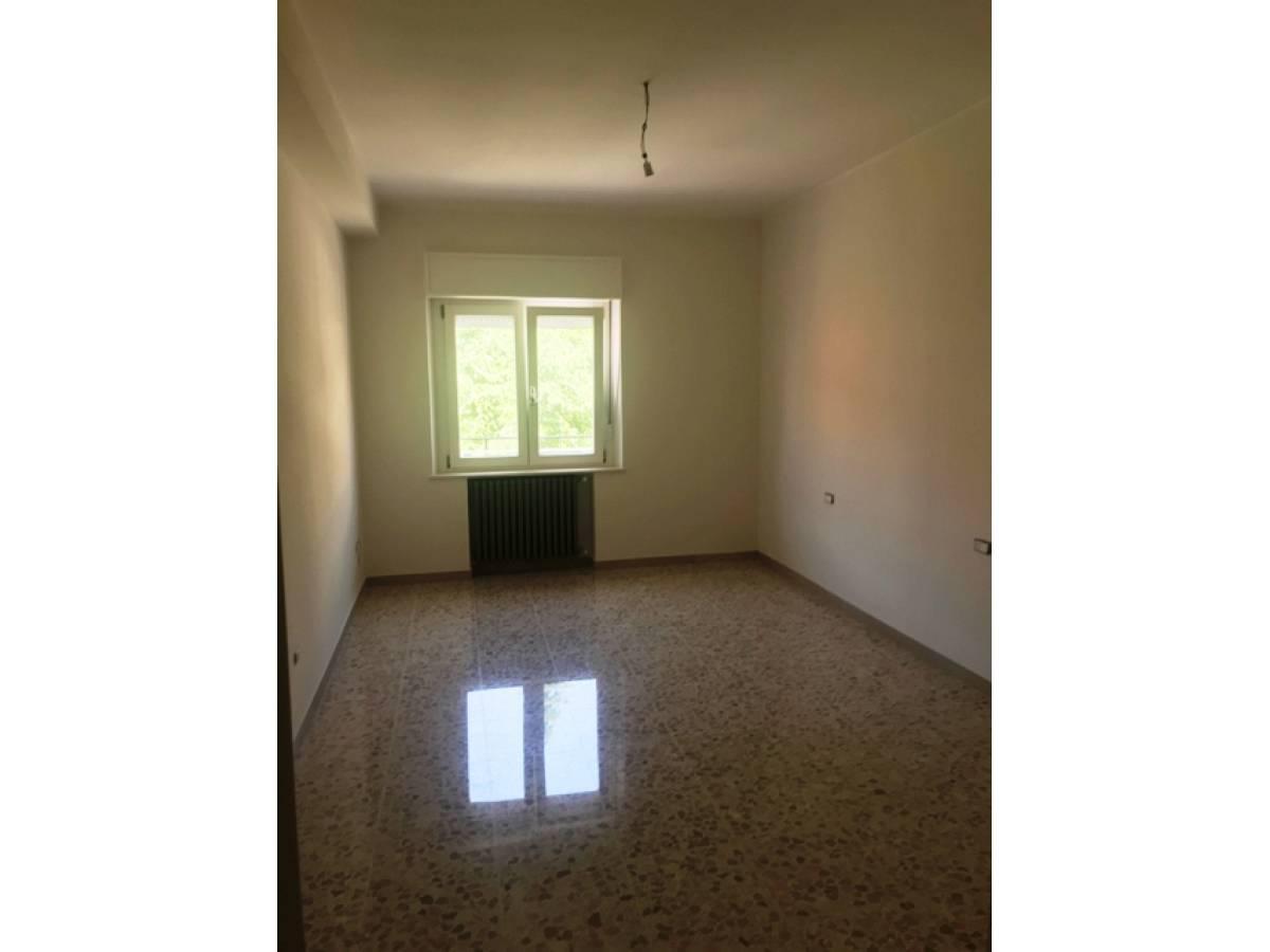 Appartamento in vendita in via Carlo Forlanini zona S. Barbara a Chieti - 6394046 foto 9