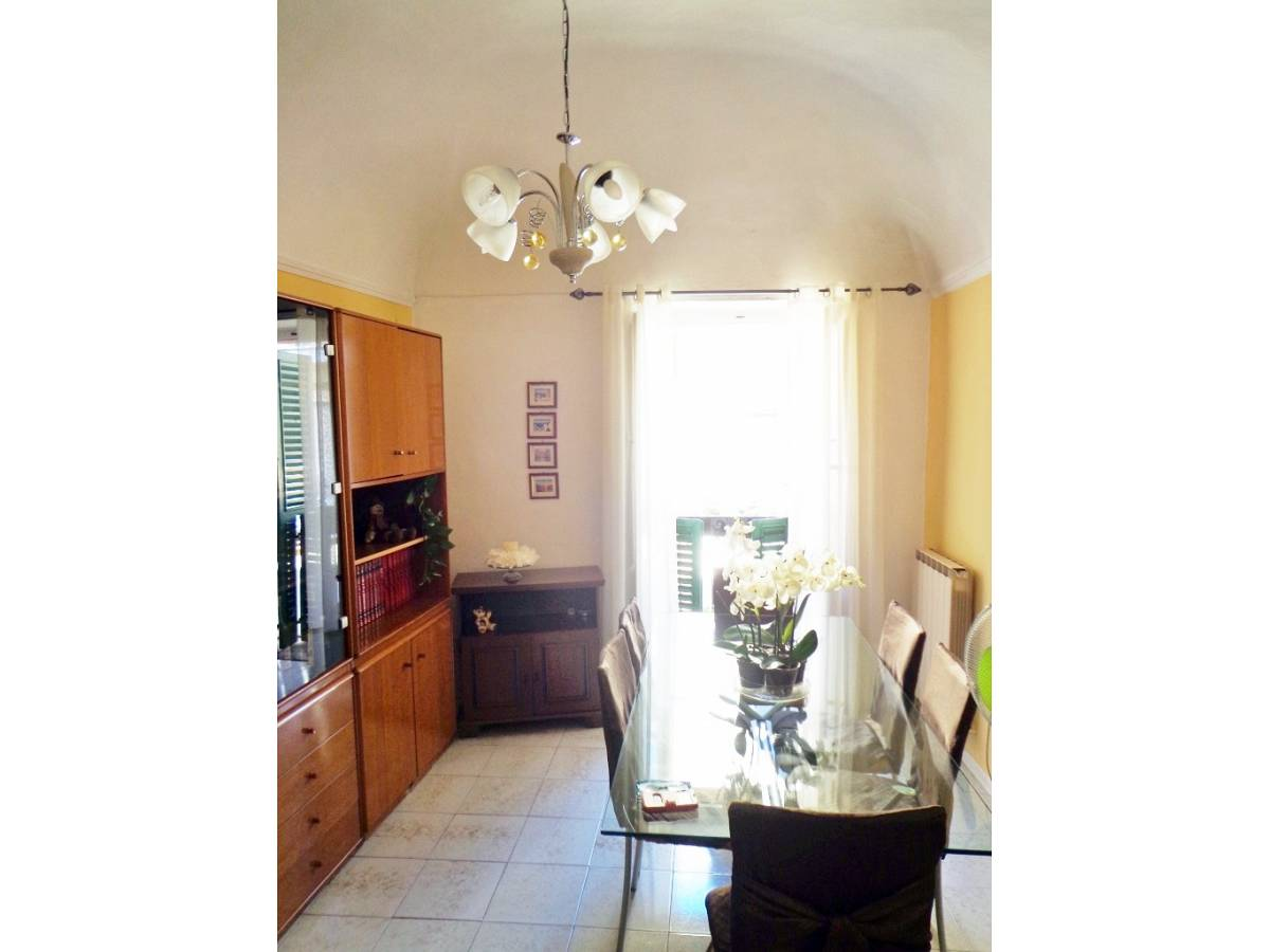 Appartamento in vendita in via ravizza zona C.so Marrucino - Civitella a Chieti - 2296769 foto 12