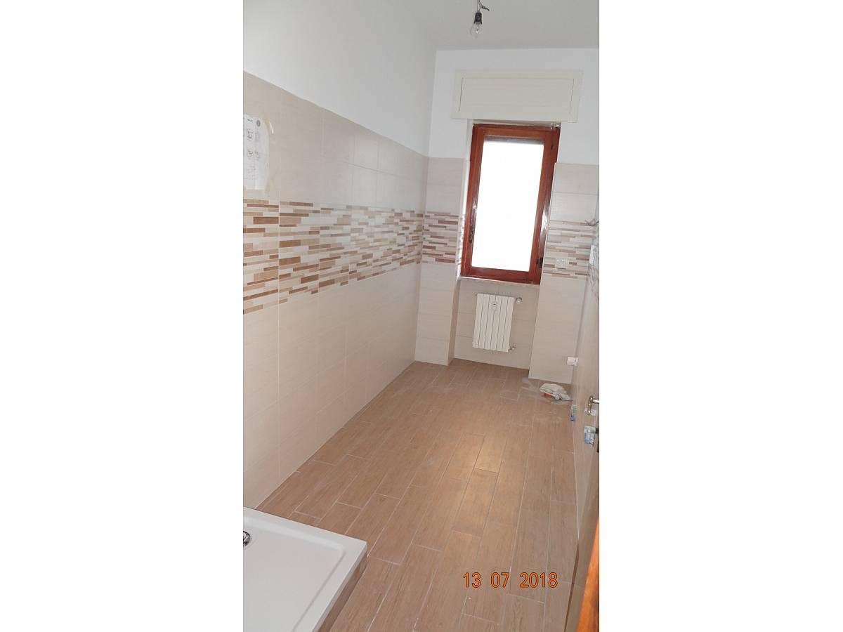 Appartamento in vendita in Via Generale Spatocco zona Filippone a Chieti - 7662700 foto 4