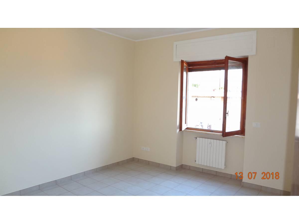 Appartamento in vendita in Via Generale Spatocco zona Filippone a Chieti - 7662700 foto 5