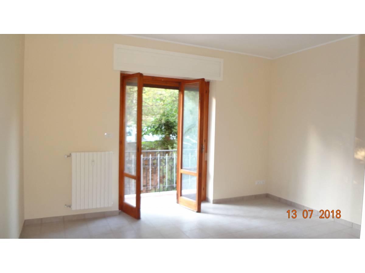 Appartamento in vendita in Via Generale Spatocco zona Filippone a Chieti - 7662700 foto 6