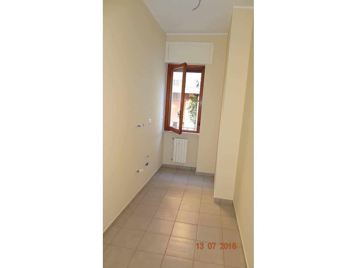 Appartamento in vendita in Via Generale Spatocco zona Filippone a Chieti - 7662700 foto 7