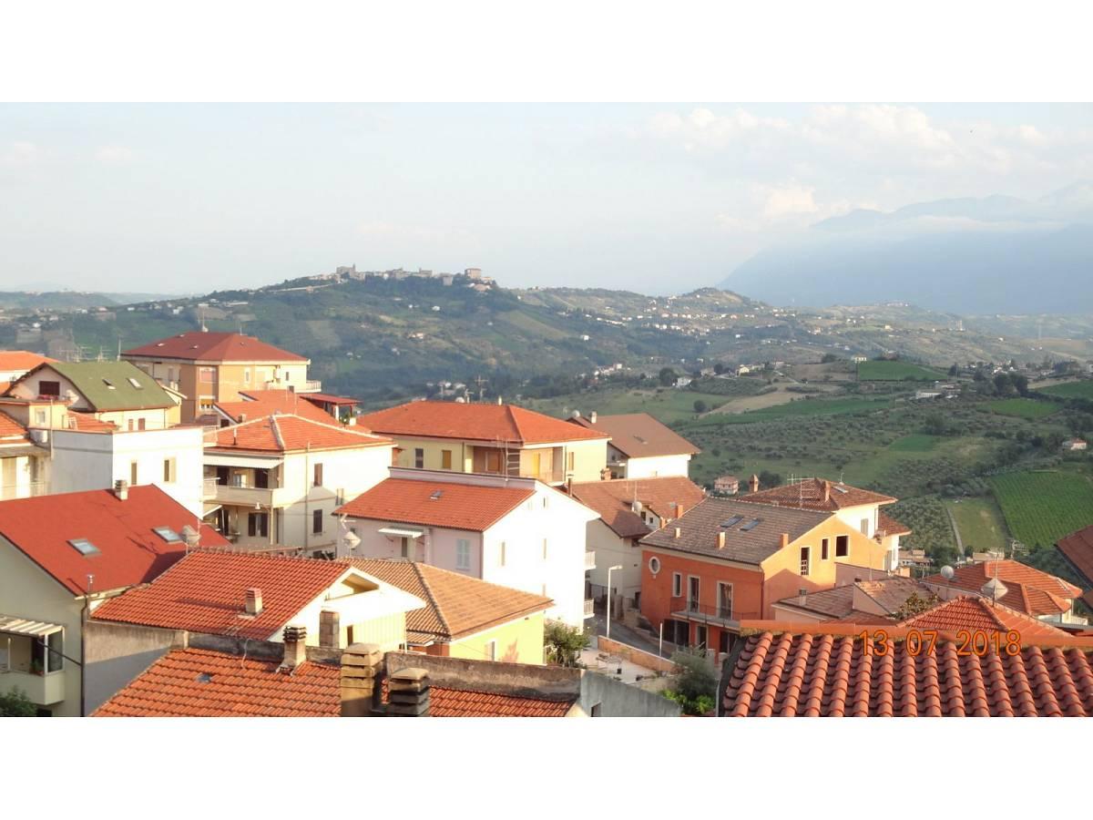 Appartamento in vendita in Via Generale Spatocco zona Filippone a Chieti - 7662700 foto 8