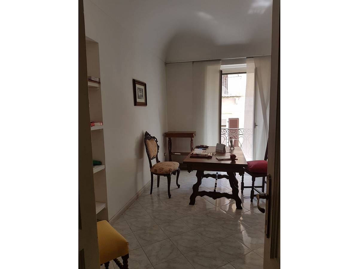 Appartamento in vendita in via arniense zona C.so Marrucino - Civitella a Chieti - 2904498 foto 2