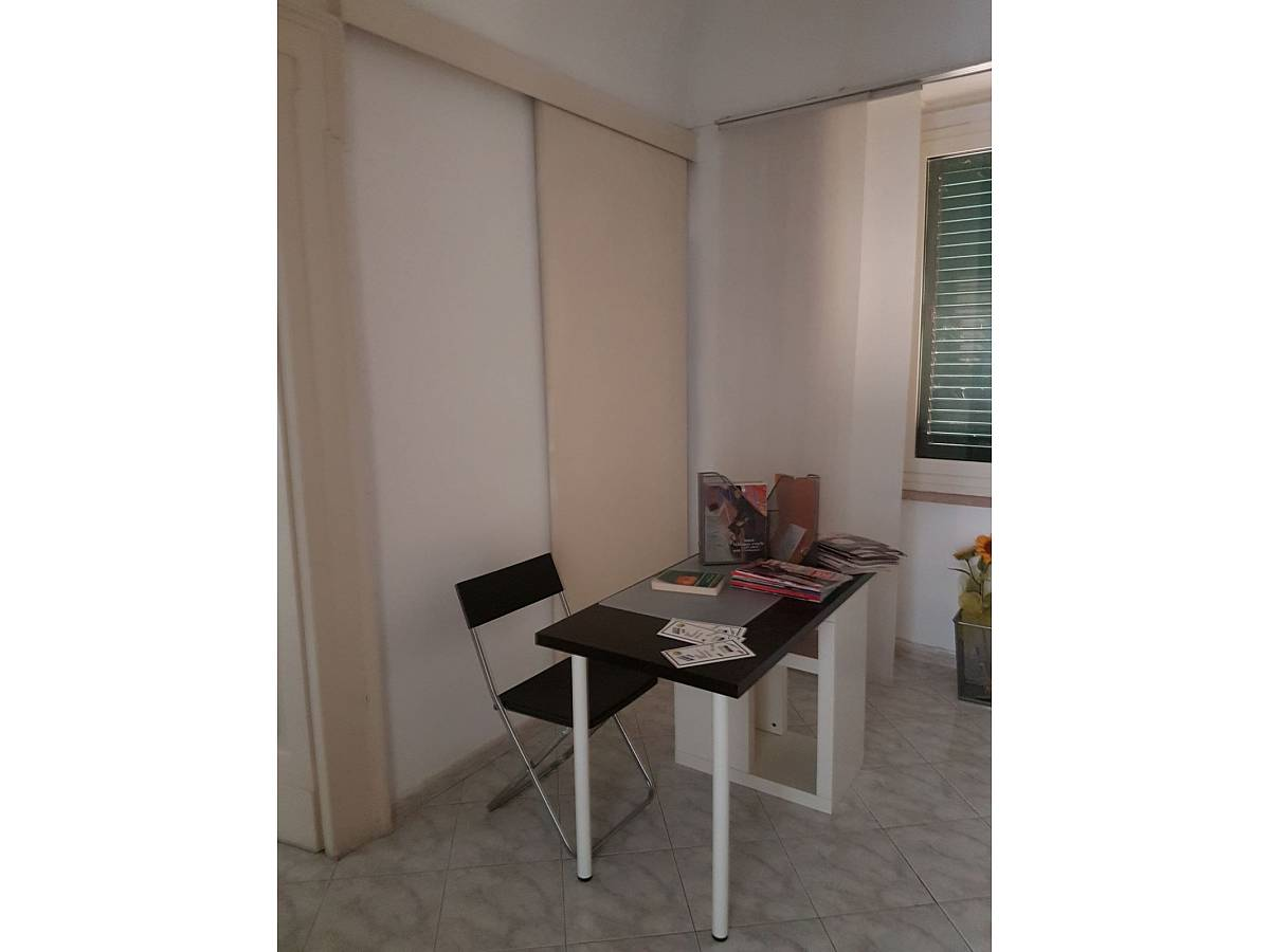 Appartamento in vendita in via arniense zona C.so Marrucino - Civitella a Chieti - 2904498 foto 5