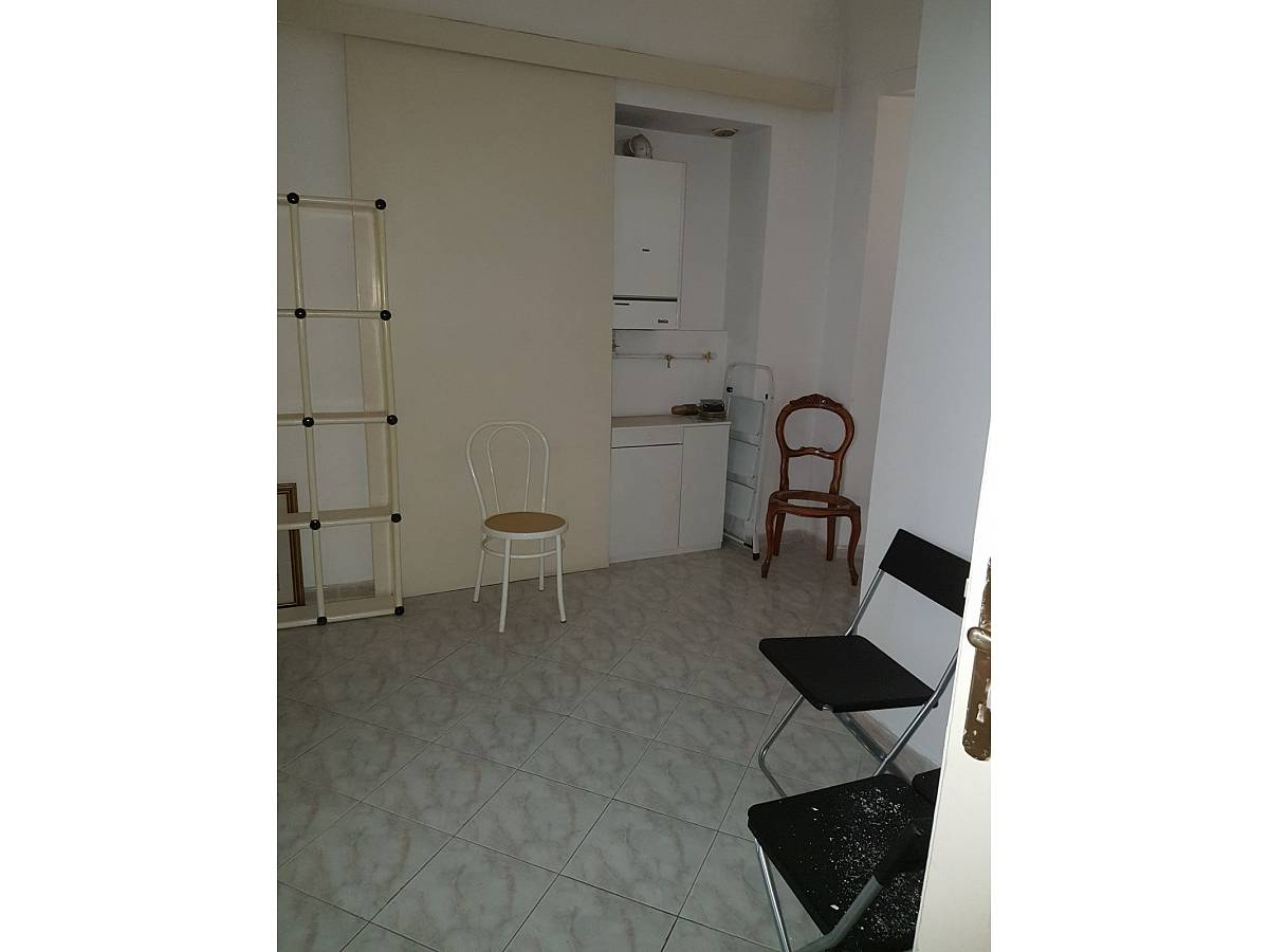 Appartamento in vendita in via arniense zona C.so Marrucino - Civitella a Chieti - 2904498 foto 6