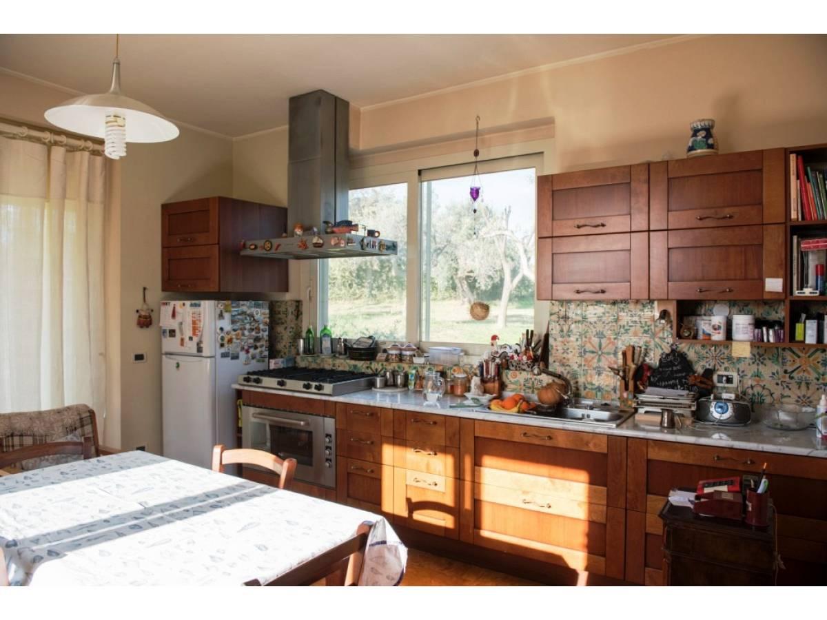 Villa in vendita in contrada santo stefano  a Ripa Teatina - 9579761 foto 15