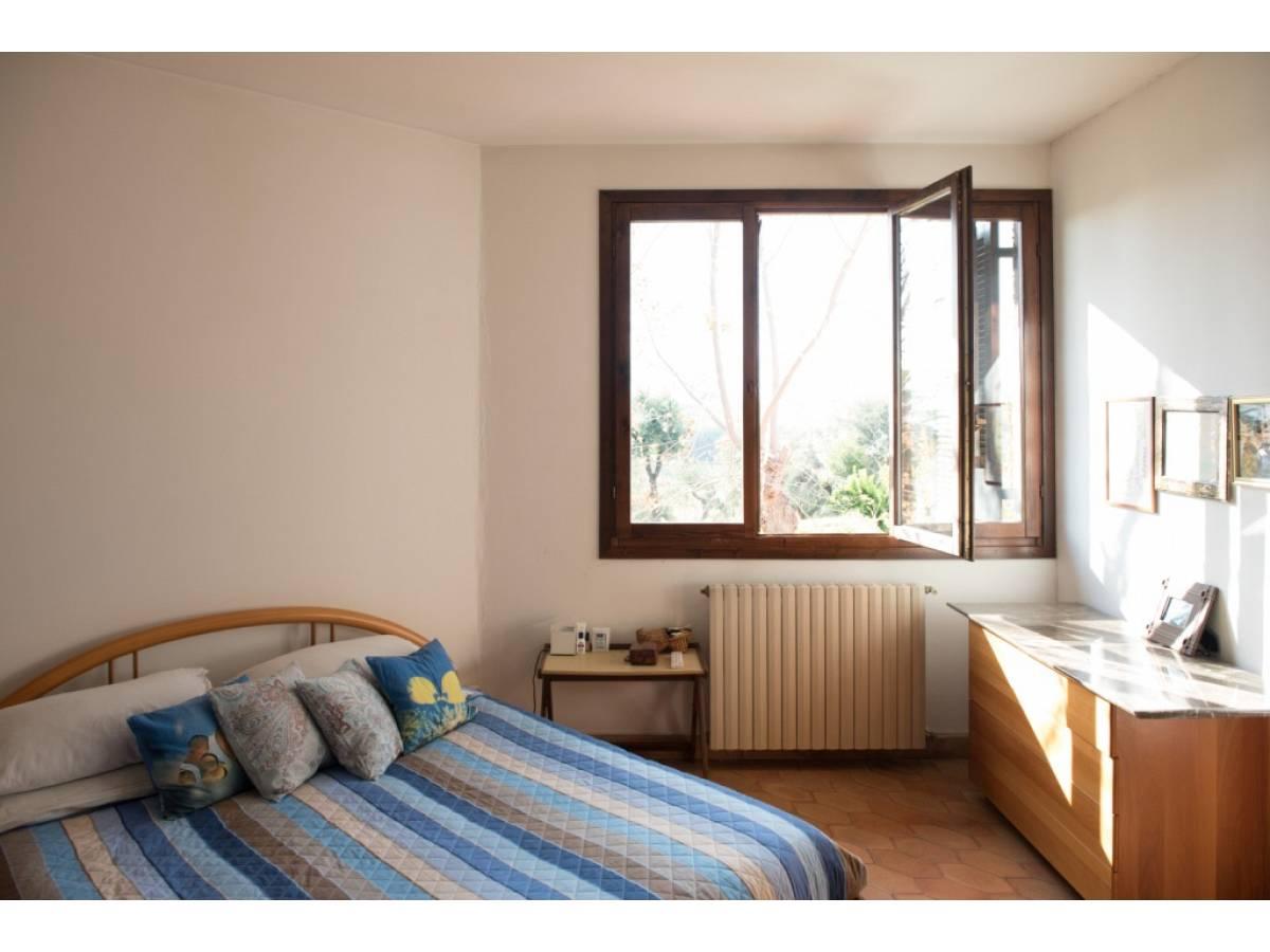 Villa in vendita in contrada santo stefano  a Ripa Teatina - 9579761 foto 17