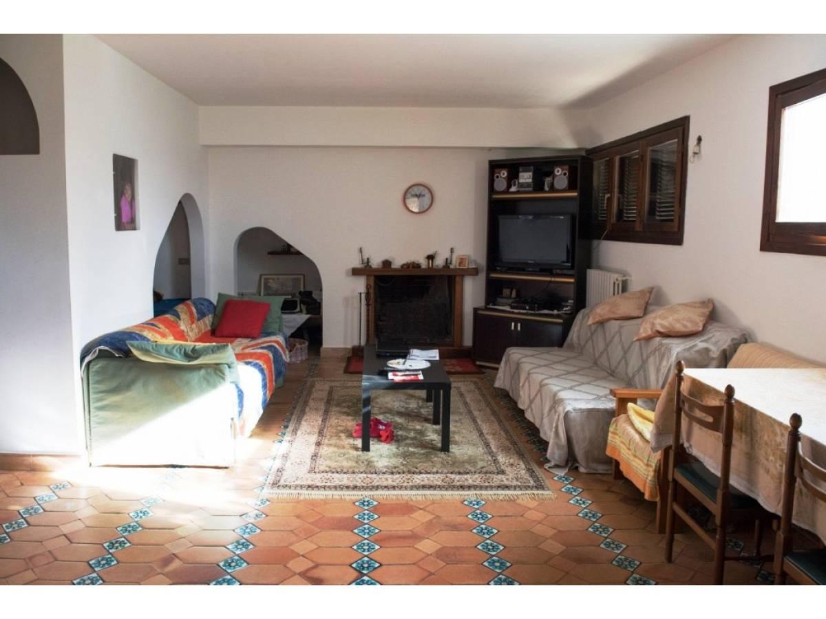 Villa in vendita in contrada santo stefano  a Ripa Teatina - 9579761 foto 20