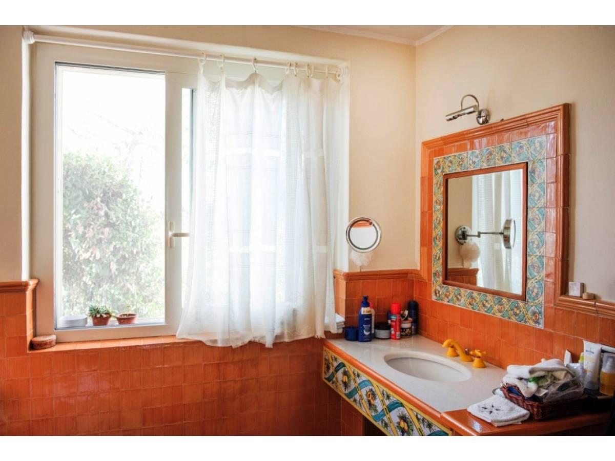 Villa in vendita in contrada santo stefano  a Ripa Teatina - 9579761 foto 23