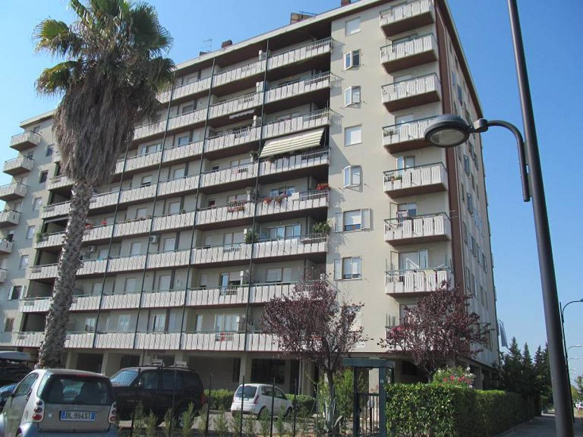Appartamento in vendita in Via Pietro Nenni 2  a Pescara - 9032126 foto 4