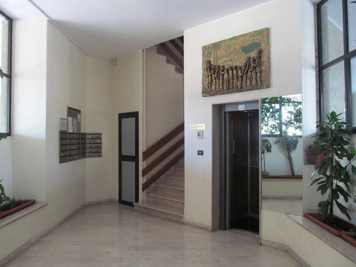 Appartamento in vendita in Via Pietro Nenni 2  a Pescara - 9032126 foto 5