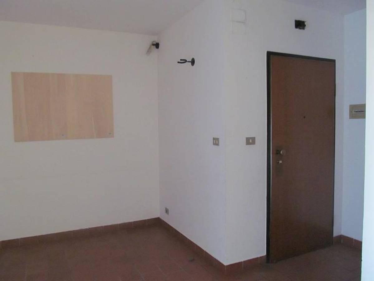 Appartamento in vendita in Via Pietro Nenni 2  a Pescara - 9032126 foto 6