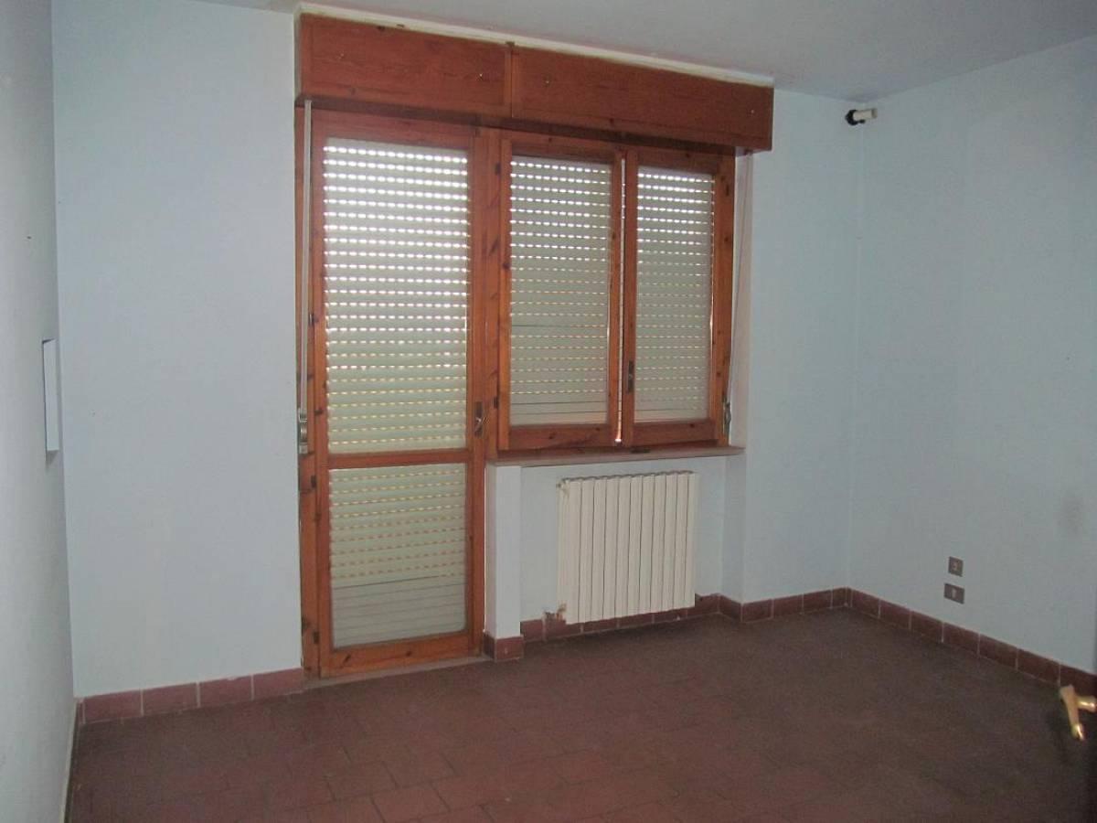 Appartamento in vendita in Via Pietro Nenni 2  a Pescara - 9032126 foto 7