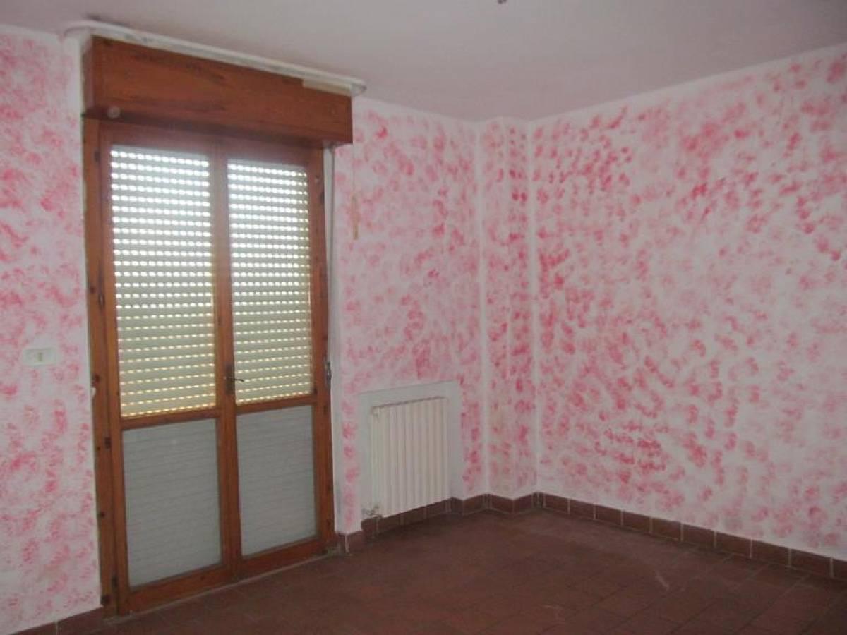 Appartamento in vendita in Via Pietro Nenni 2  a Pescara - 9032126 foto 9